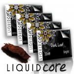 Dark Leaf Tobacco