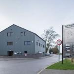 Concept Liquids Facilities