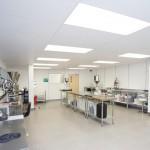 Concept Liquids Lab